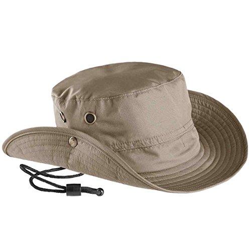 chapeau-outdoor-style-safari-beige-taille-1-56-58cm-k-up