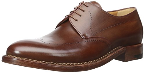 atestoni-Mens-M40313TDM-Oxford