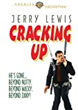 Cracking Up [DVD] [1982] [Region 1] [US Import] [NTSC]