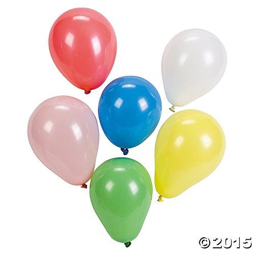 Dart Balloons - 1