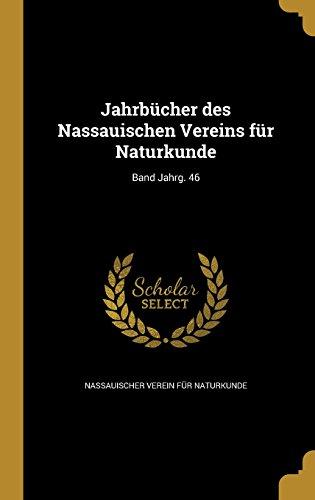 ger-jahrbucher-des-nassauische
