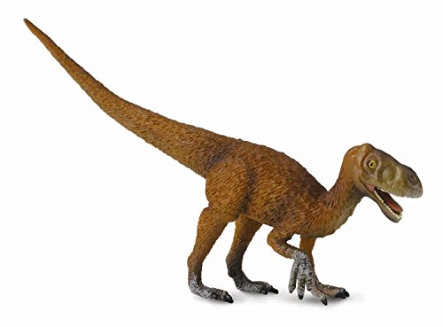 CollectA Eotyrannus Dinosaur Toy