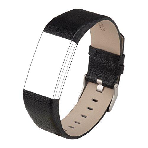 accessori-classici-per-charge-2-wearlizer-lux-cinturino-di-ricambio-sportivo-in-vera-pelle-per-fitne