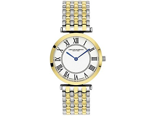 Abeler & Söhne Ladies Watch Elegance A&S 3206