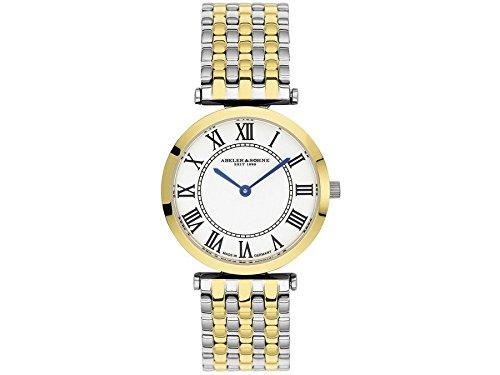 Abeler & Söhne Ladies Watch Elegance A&S 3206