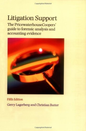 litigation-support-by-pricewaterhousecoopers-14-dec-2009-paperback