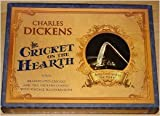 The Cricket on the Hearth Boxed Set