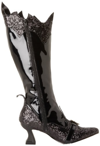 Women's Witch 101 Knee-High Boot