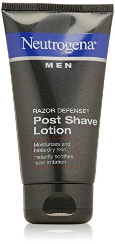 neutrogena-mens-razor-defense-post-shave-lotion-25-ounce-pack-of-3