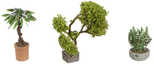 noch-14018-zierpflanzen-in-blumentopfen-3-stuck