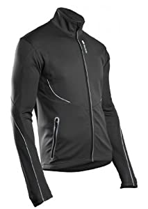 Buy Sugoi Mens Firewall 260 Jacket by SUGOi