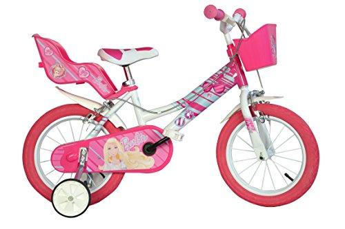 14-Zoll-Barbie-Kinderfahrrad-Kinderrad-Fahrrad