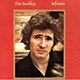 Tim Buckley Sefronia (UK Import)