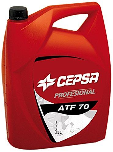 cepsa-548363073-atf-70-huile-minerale-pour-transmissions-et-boites-automatiques-5-l