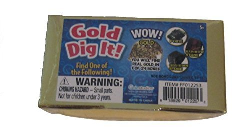 gold-dig-it