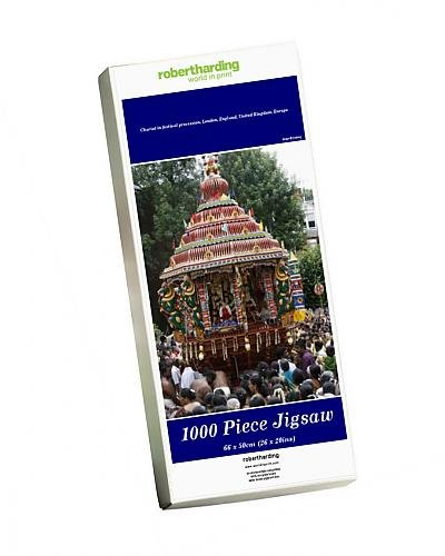 photo-jigsaw-puzzle-of-chariot-in-festival-procession-london-england-united-kingdom-europe