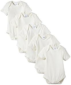 Twins 101936 - Body para bebés