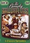 The Beverly Hillbillies, Vol. 2