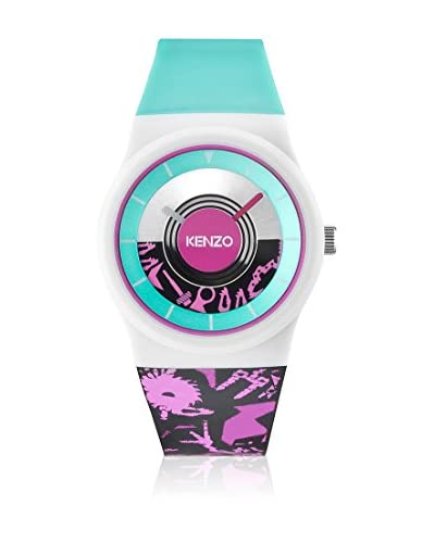 Kenzo Reloj de cuarzo Woman K0032005 36 mm