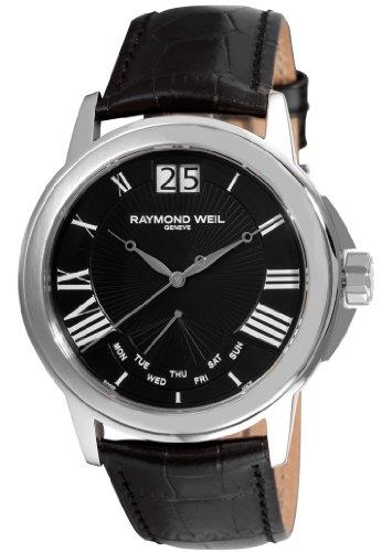 raymond-weil-tradition-9576-stc-00200