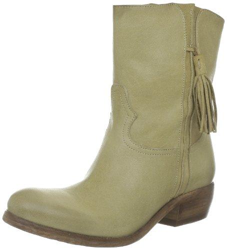Catarina Martins Women's Biscayne Boots