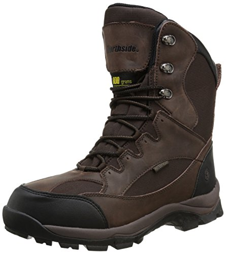 Buy Bargain Northside Men's Renegade 800 Hunting Boot