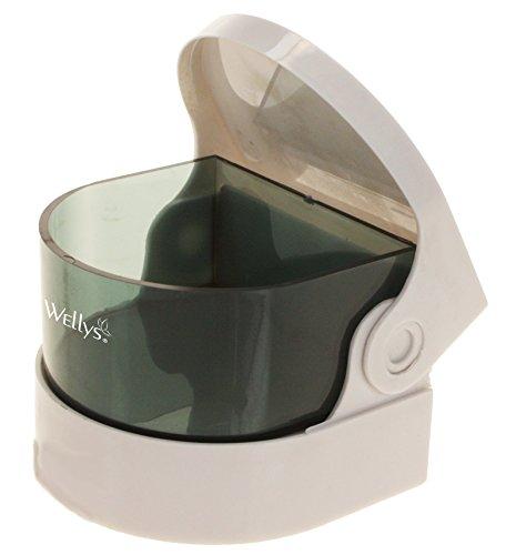 wellys-limpiador-de-dentadura-postiza-con-vibracion
