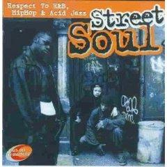 soul-cd-compilation-35-tracks