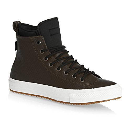 converse-trainers-converse-chuck-taylor-all-star-ii-shoes-dark-chocolate