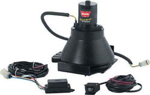 WARN-79360-Power-Pivot-for-ProVantage-ATV-Plow-Systems
