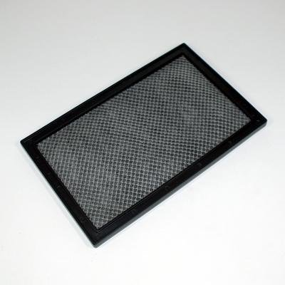 Lg Electronics 5230W1A002A Microwave Oven Charcoal Filter