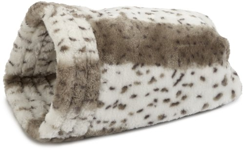 trixie-3695-leika-snuggle-saco-25-x-27-x-45-cm-color-blanco-beige