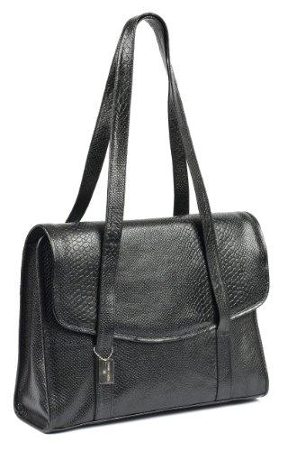 claire-chase-belize-computer-handbag-black-croc-one-size
