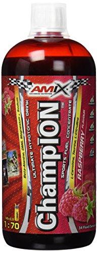 amix-champion-sport-fuel-bebida-1000-ml-8594159536418