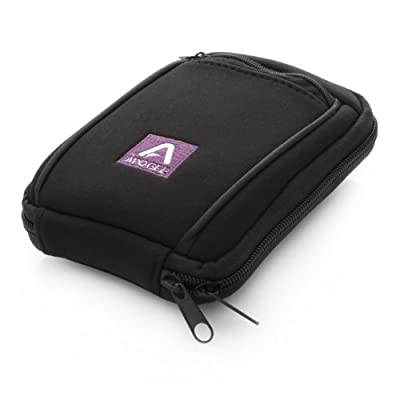 Carrying Case for Apogee ONE for Mac by Apogee Electronics Corp.