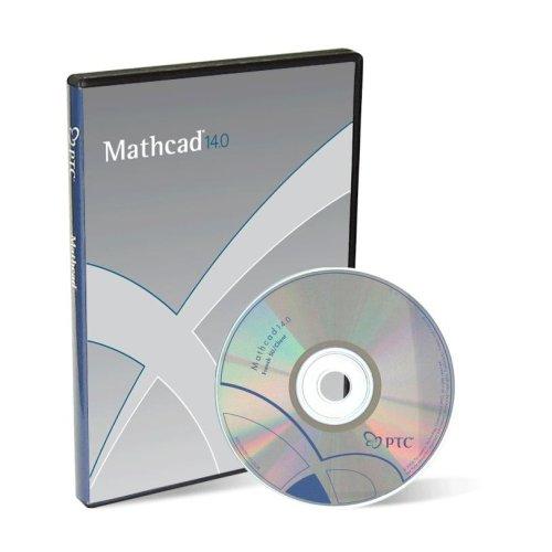 Cheapest PTC MathCAD 14