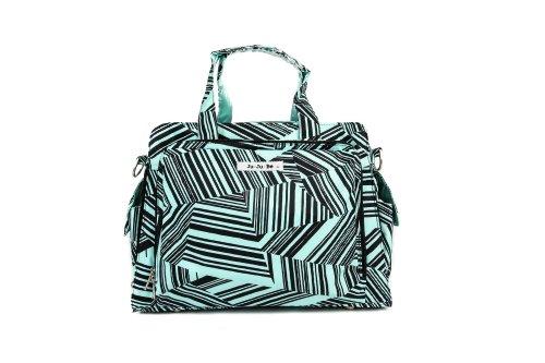 Best Designer Diaper Bags