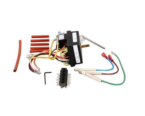 cres-cor-0848-008-ack-lc-little-caesars-thermostat-kit-by-cres-cor