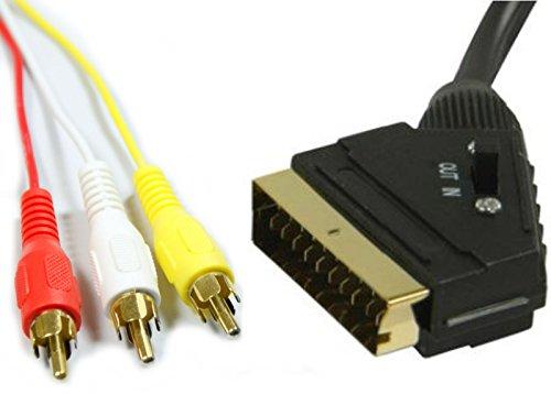 15m-metre-scart-to-3-x-rca-triple-phono-av-audio-video-lead-cable