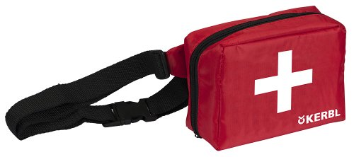 kerbl-32355-riding-out-first-aid-set-red