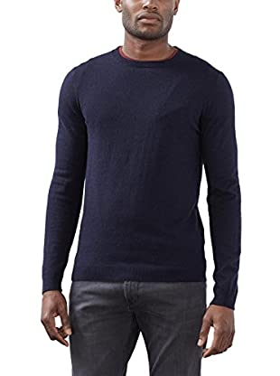 ESPRIT Collection Jersey (Azul)