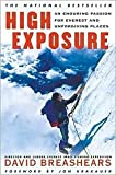 img - for High Exposure 1st Touchstone Ed edition book / textbook / text book