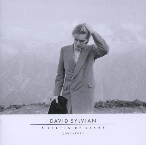 David Sylvian - Victim Of Stars 1982-2012 - Lyrics2You