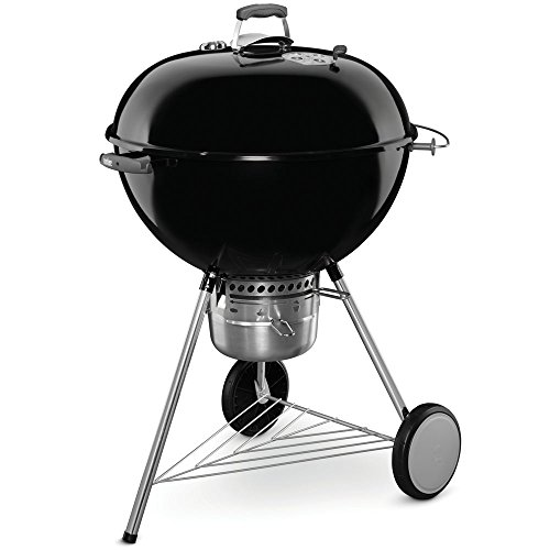 Weber-16401001-Original-Kettle-Premium-Charcoal-Grill-26-Inch-Black