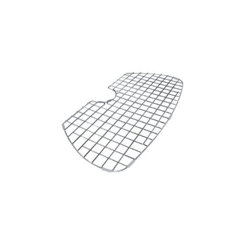 Franke Cq29-31C Centennial Stainless Steel Coated Bottom Sink Grid For Cqx11029 front-446190