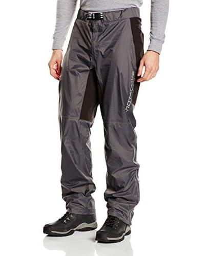 PROTECTIVE Pantalón Rain