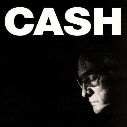 Johnny Cash 41IWF%2B4W3pL._SS500_