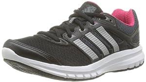 Adidas Duramo 6 chaussure de course pour femme