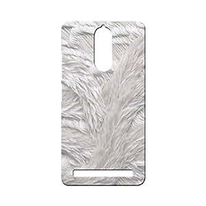 BLUEDIO Designer Printed Back case cover for Lenovo K5 Note - G3187