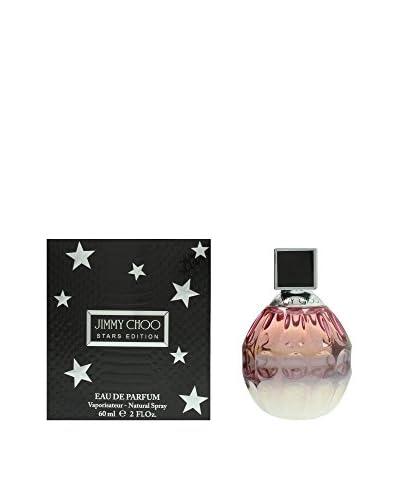 JIMMY CHOO Eau De Parfum Mujer Jimmy Choo Stars Edition 60 ml